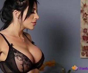 MILF Handjob Videos