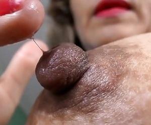 MILF Nipples Videos