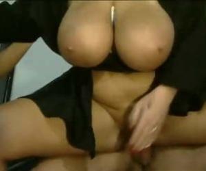 Porno mif Milf: 22,271