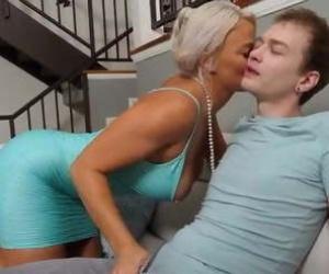 Porne hot milf MILF Porn